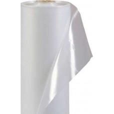 Пленка П/Э 100 микрон (рулон 3*100 м)