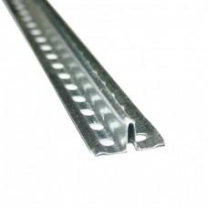 Маяк (профиль маячковый) 10 мм, 3 м