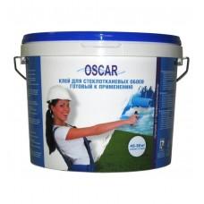 Клей для стеклообоев OSCAR 10л Оскар