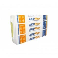 Звукоизоляционная плита ACOUSTIC GROUP Akufloor-S20 (Акуфлор-S20), 1200х600х20, 10 шт (7.2 м2)