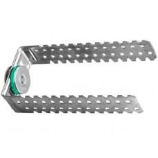 Виброизолирующий подвес универсальный ACOUSTIC GROUP Ультракустик (350x30)