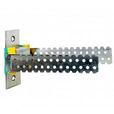 Виброизолирующее стеновое крепление ACOUSTIC GROUP Виброфлекс-коннект ПС