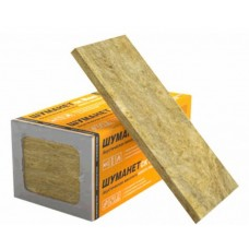 Акустическая минплита ACOUSTIC GROUP Шуманет-СК Neo, 1250х600х50 мм, 10 шт (7.5 м2)