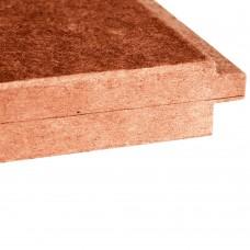 Универсальная плита ISOPLAAT 1800х600х50мм, 1 шт (1.08 м2) шип-паз