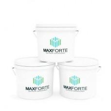 Жидкая однокомпонентная резина MAXFORTE Максфорте Гидростоп, 5 м2
