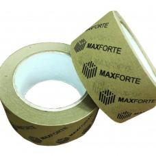 Скотч MAXFORTE, 40000x50 мм