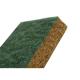 Теплоизоляционная ветрозащитная плита STEICO Q2Z 2700x1200x10 мм