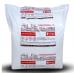 Термо-теплозвукоизол 10мм (ТЗИ) 15м2